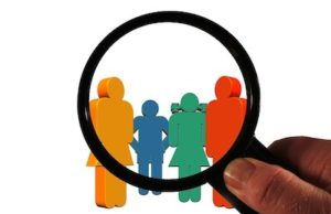 consejos marketing clientes potenciales